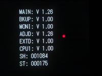 SN3D0602.jpg