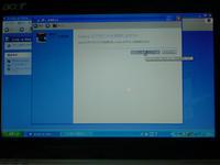 SN3D0653.jpg