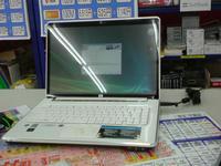 SN3D0936.jpg