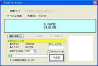 db6485fa.jpeg