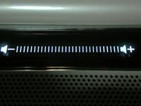 SN3D0951.jpg