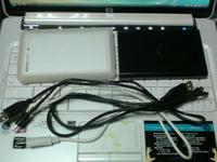 SN3D0980.jpg