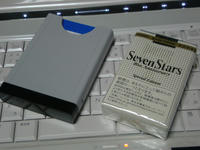 SN3D0986.jpg