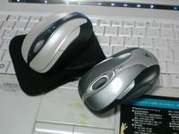 SN3D1002.jpg