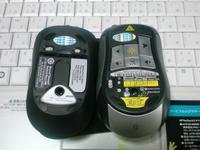 SN3D1003.jpg