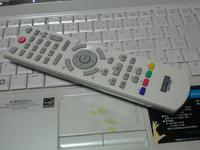 SN3D1028.jpg