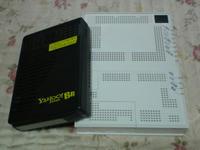 SN3D1040.jpg