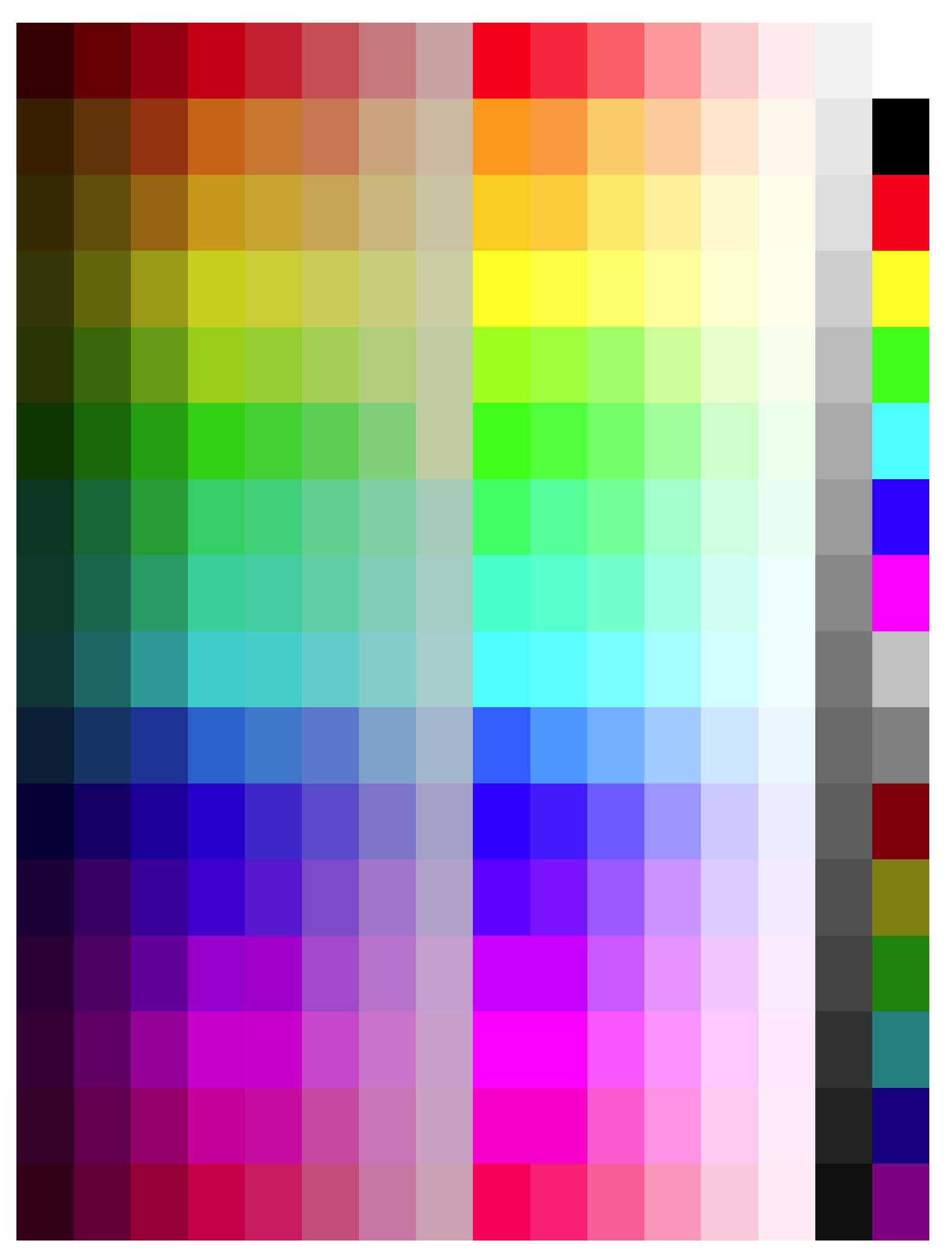 256color.jpg