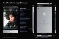 iphone-4g-concept-300x202.jpg