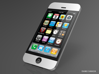isamu_sanada_iphone_concept_1.png
