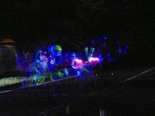 2008080911.jpg