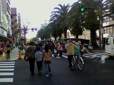 20091227001.jpg