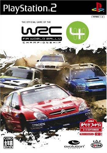 WRC4.jpg