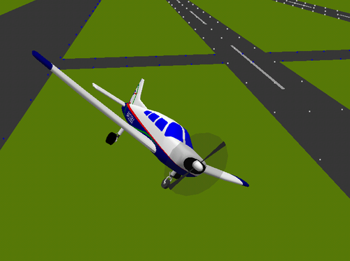 7270c026.png