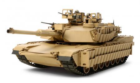 主力戦車の画像 p1_4