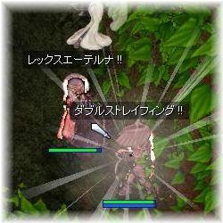 >>-(・(ェ)・ )→サクッ