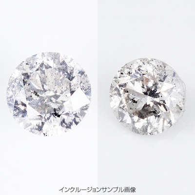 Pt900超大粒1.5ctダイヤモンドリング