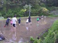 shiro100521.jpg