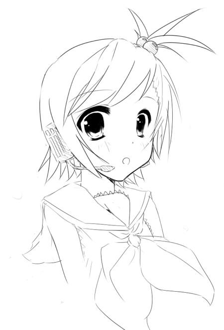"""画像ファイル """"http://file.hamuge.blog.shinobi.jp/e7a07e43jpeg"""" は壊れているため、表示できませんでした。"""