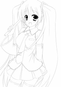 """画像ファイル """"http://file.hamuge.blog.shinobi.jp/rokuga11.jpg"""" は壊れているため、表示できませんでした。"""