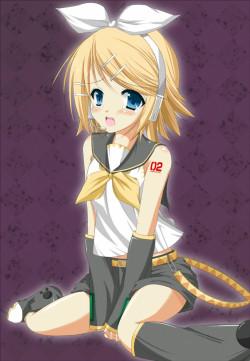 """画像ファイル """"http://file.hamuge.blog.shinobi.jp/nakirinicon.jpg"""" は壊れているため、表示できませんでした。"""