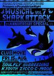 shark_attack.jpg