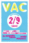vac0209.jpg