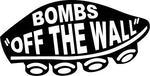 logo_bombs1111.jpg