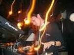DJ-yar170.jpg