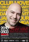 DANNY0503_OMOTE800.jpg