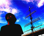 uoshima.jpg