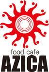 AZICA.jpg
