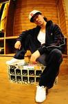 DJ-DANBO.jpg