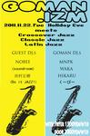2011.11.22.GOMAN.IZM-omote.jpg