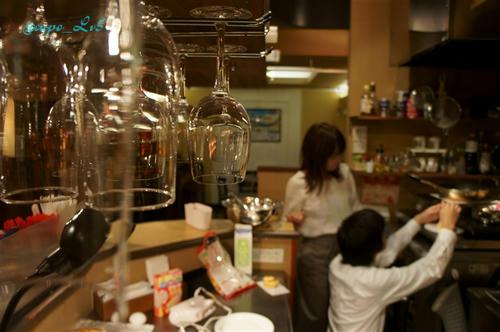 cooking_resized.jpg