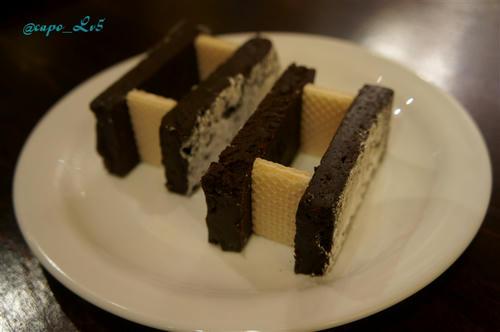 tsuikori_de_chocola_resized.jpg