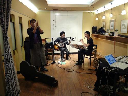 09_riha2.jpg