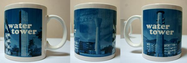 mug03_all.jpg