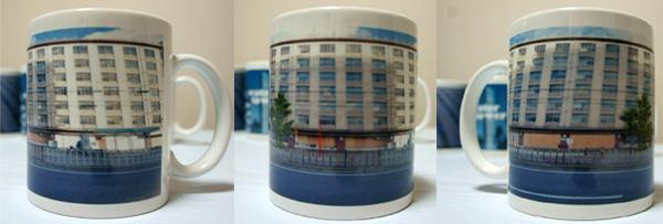 mug05_all.jpg
