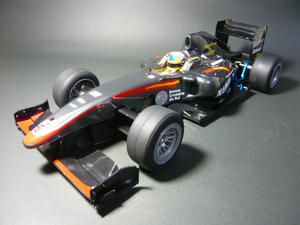 P1110320.JPG