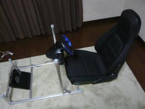 P1110505.JPG