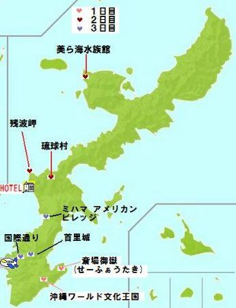 map_450.jpg
