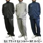 【mitre】men's ウォームセットアップM20000