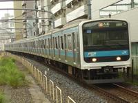 Keihin-Tohoku_209-0
