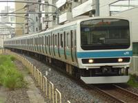 Keihin-Tohoku_209-500