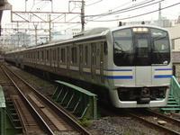 YokosukaE217