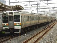 Utsunomiya211-3000