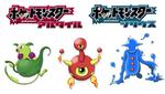 www7.atwiki.jp.png