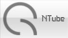 newtubea.PNG