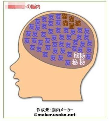 20070717-kyon.jpg